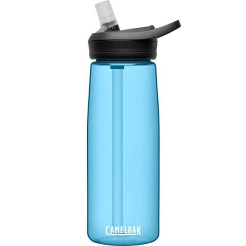 Camelbak Eddy .75L Bottle - True Blue