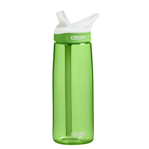 Camelbak Eddy .75L Water Bottle - Palm