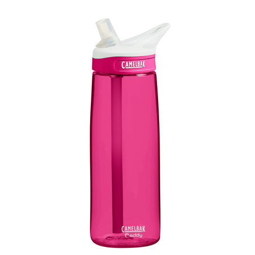 Camelbak Eddy .75L Bottle - Dragonfruit