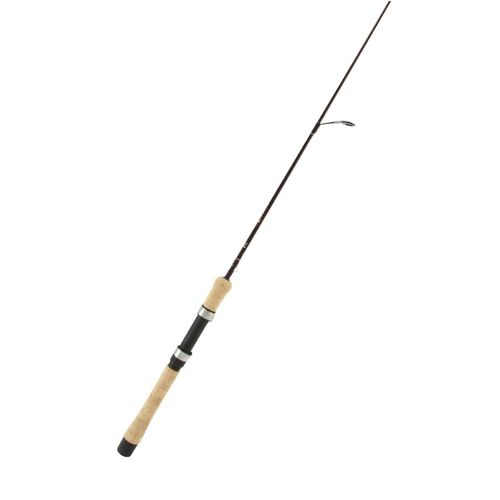 "Okuma Celilo Finesse Trout 6'6"" 2pc Ultralight Spinning Rod"