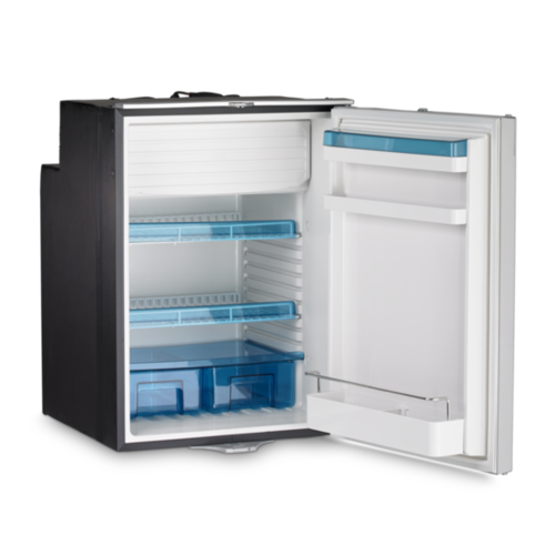 Dometic Coolmatic CRX 110 Upright Built-In Fridge/Freezer