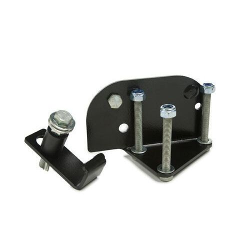 Front Runner Land Rover Defender (1983-2016) Rear Bumper Bracket For Hi-Lift Jack 1.2m