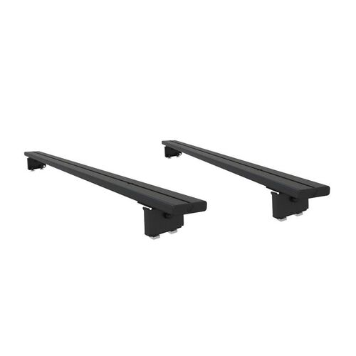Canopy Load Bar Kit / 1165mm (W) - By Front Runner