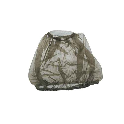 Oztrail Mosquito Head Net