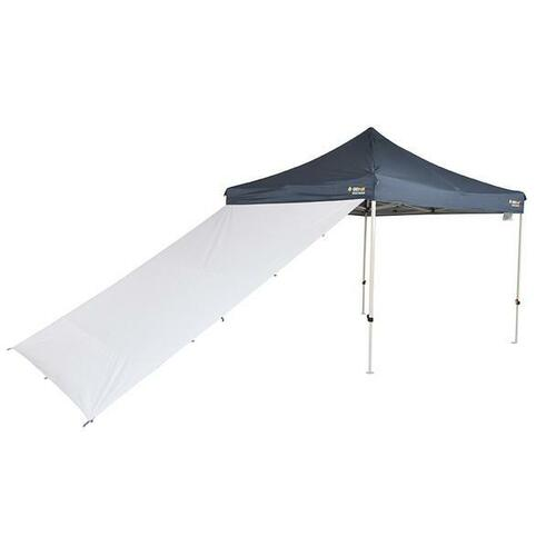Oztrail Gazebo Monsoon Rainfly 3.0