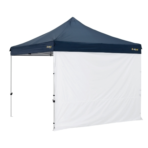 Oztrail Gazebo Solid Wall Kit 3.0M