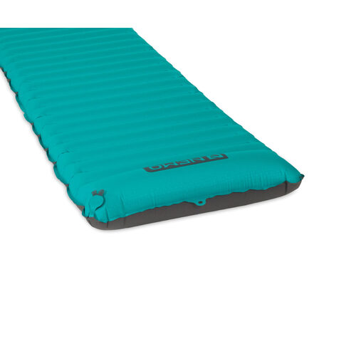 Nemo Astro Insulated Regular Sleeping Pad