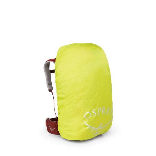 Osprey High Visibility Raincover Extra Small