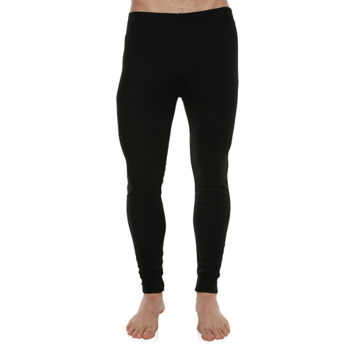 XTM Performance Unisex Polypro Thermal Pant 180Gsm Small