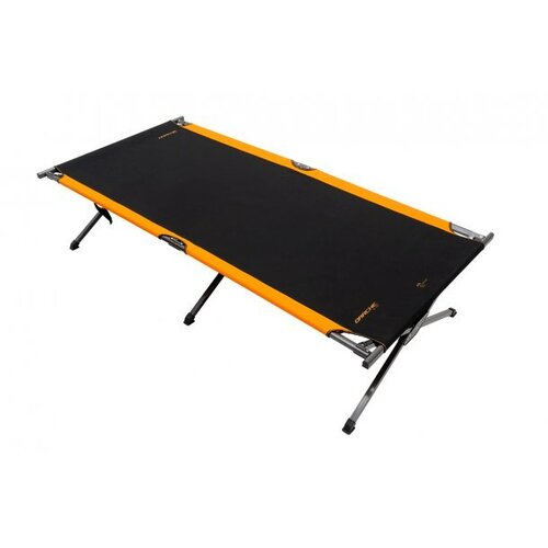 2 x Darche XL100 Stretcher 100cm Wide