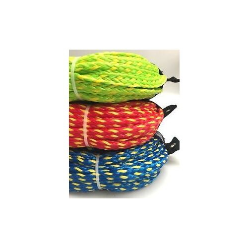 Proline 1 Person Tube Rope