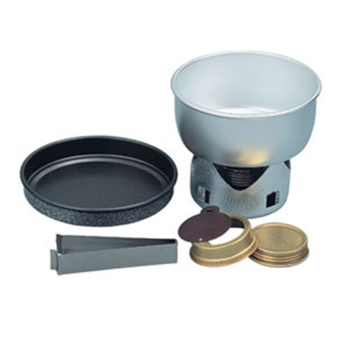 Trangia Stoves Mini 28-T