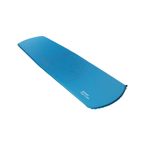 Vango Trek Self-Inflating Mat Long