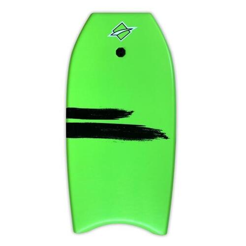 "Oztrail 37""  Xpe Youth Body Board"