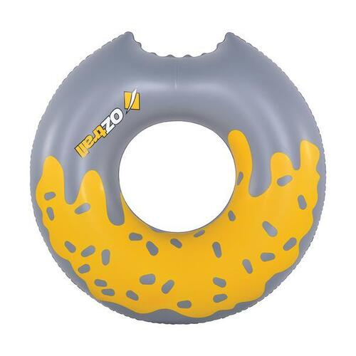 Oztrail Donut Pool Inflatable