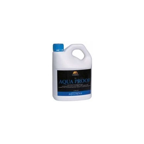 Coi Leisure Aqua Proof 5L