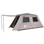 INSTANT UP TENTS